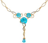catalog-group-necklace.png
