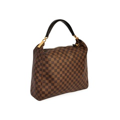 сумки Louis Vuitton Portobello